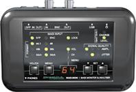 DirectOut Technologies MADI.MONI
