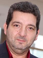 Alex Nemes