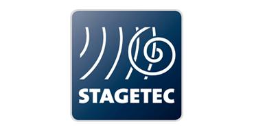 Stagetec
