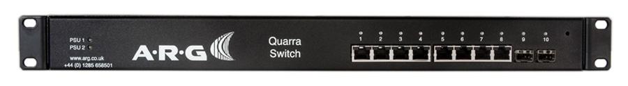 ARG Quarra 10100