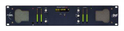 Bel Digital Group BM-A2-4SHD MKII