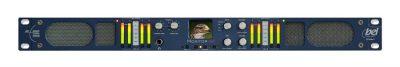 Bel Digital Group BM-AV1-16SHD
