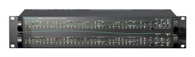 DirectOut Technologies ANDIAMO 2.XT