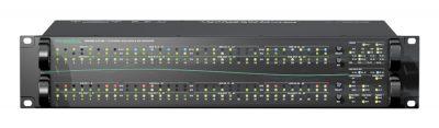 DirectOut Technologies ANDIAMO 2.XT SRC