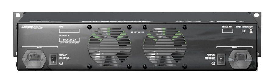 DirectOut Technologies M.1k2 2.0