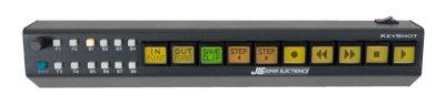 JLCooper KeyShot