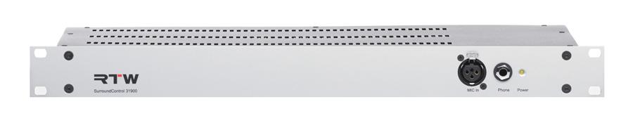RTW 31900
