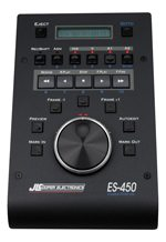 JLCooper ES-450 J