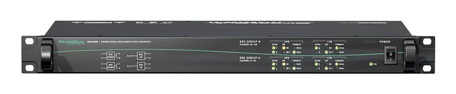 DirectOut Technologies MADI.9648