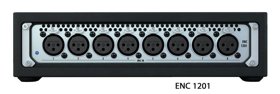 ASL ENC 1201